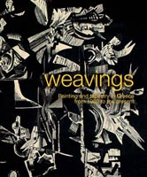 catalogue Weavings 2019